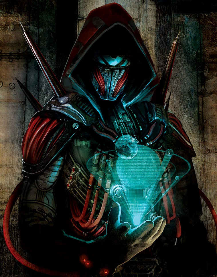 Kabal of the Void Reaper Darth_Marr