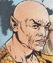 Namor McKenzie (Earth-1123) from Paradise X Heralds Vol 1 2.jpg