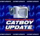 Catboy Update