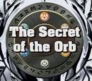 Das Geheimnis der Sphaera