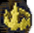 Roca del rey.png