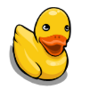 Rubber Duck-icon.png