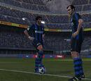 Internazionale Milano F.C.