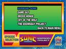DDP-episode-select-screen.jpg