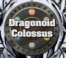 Dragonoid Colossus (Folge)