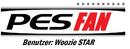 WoozieSTAR Logo.png