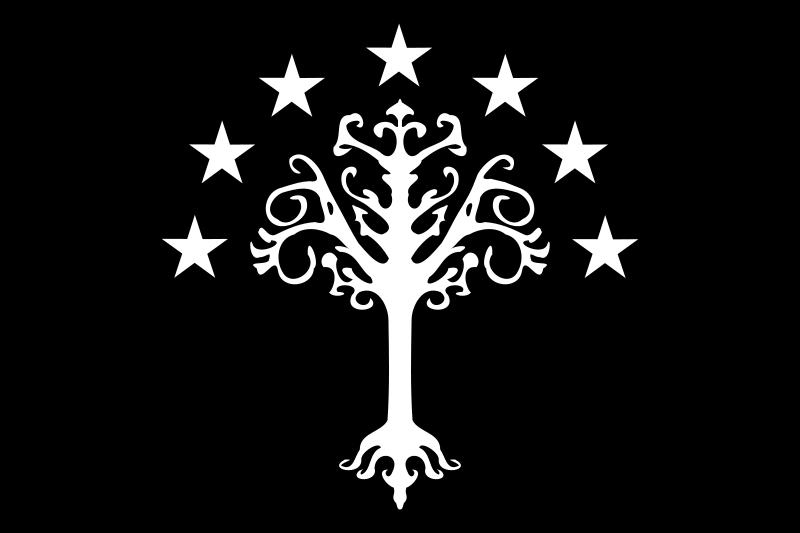 Flag_of_Gondor.png