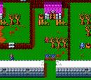 Gargoyle's Quest II Images