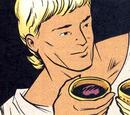 Theseus (New Earth)