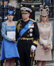 S894-Britain Royal Wedding.slideshow main.prod affiliate.81.jpg