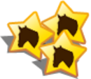 Horse XP-icon.png
