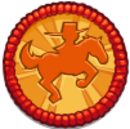 Agility Badge-icon.png