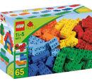 5577 Basic Bricks - Large