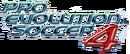 PES 4 Logo.png