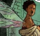 Angel Salvadore (Earth-11326)