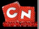 CN Logo (Real).png