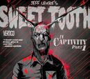 Sweet Tooth Vol 1 6