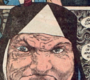 Sister Anne-Marie (New Earth)