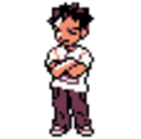 Brock (game)(GS)Sprite.png