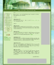 SF.net2011.2.PNG