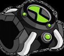 Megatrix (BTAA)