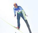 Koreańscy skoczkowie narciarscy