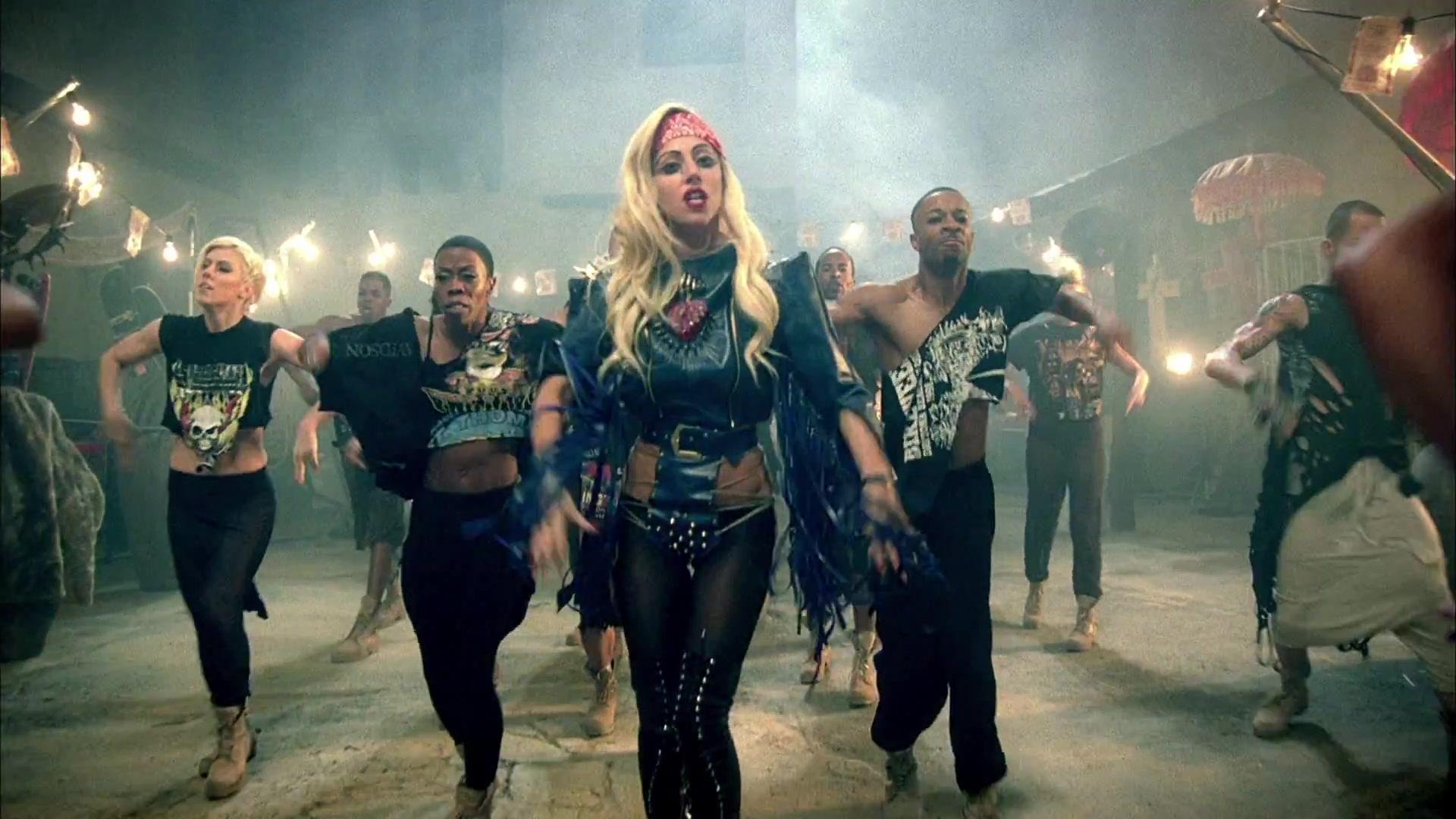 File:lady Gaga Judas 236.jpg