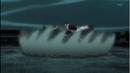 Kenpachi and Byakuya clash.png