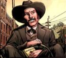 Arno Stark (Earth-483) from Marvel Zombies 5 Vol 1 1.jpg