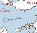 Wielkie Morze