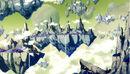 Edolas Lands.jpg