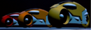 Lightcycles.png