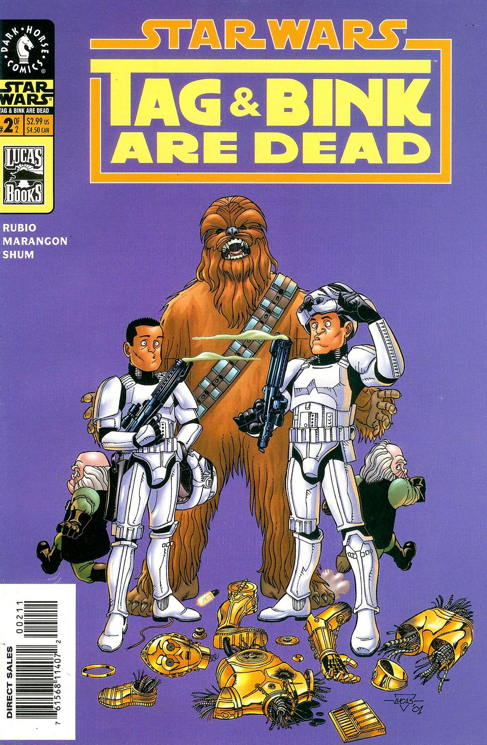 tag amp bink are dead 2   wookieepedia the star wars wiki