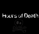 Hours of Death