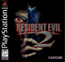 RE2CoverScan.png