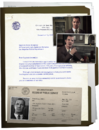 Donnelly-keyart.png