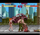 Final Fight (Japan)001.png