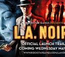 Annonnimus/Official Launch Trailer