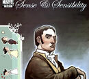 Sense & Sensibility Vol 1 3