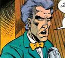 Justice League America Vol 1 53/Images