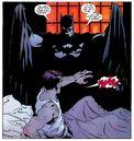 Batman 0495.jpg
