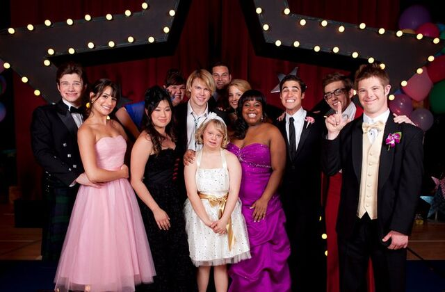 Image prom night 2 jpg glee wiki