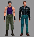 RE2LeonAlternateCostumes.PNG