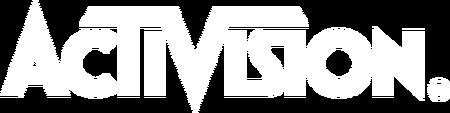450px-Activision logo pngActivision Logo Png