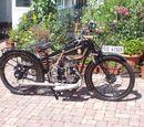 Motorfahrzeugbau Steidinger
