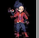 Ace Trainer(M)HGSSsprite.png