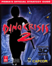 DinoCrisis2Guide.png