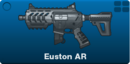Euston Select Icon.png