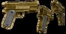 M1911 Dapper.png