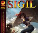 Sigil Vol 1 2